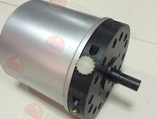 RK径向柱塞泵RK14-10/12.53